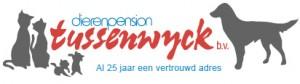 logo_tussenwijck (3)